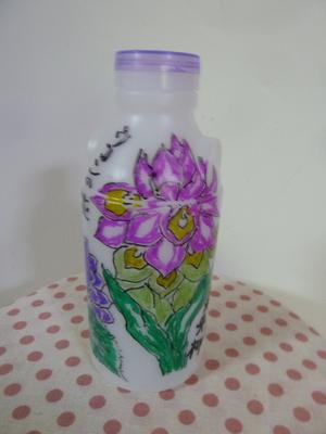 ウコンの花.JPG